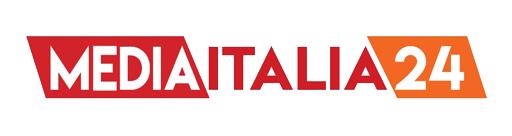 mediaitalia24.it